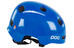 POC Crane kypärä , sininen